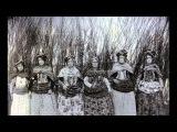 Kurdish folk music -