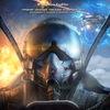 EXO Game Cinema - Интерактивный кинотеатр