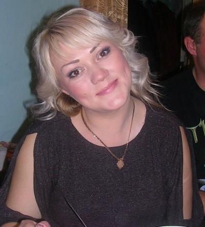 Анастасия Попова, 8 сентября , Улан-Удэ, id217316478