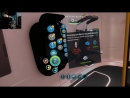 Damir Live Subnautica VR ► Oculus rift ► Поплывайка ХАРДКОР 1 ЖИЗНЬ !
