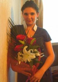 Евгения Белокопытова, 30 сентября , Камышин, id23971176