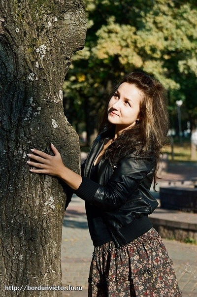 Nadjushka Гринчик, 23 апреля , Минск, id20415880