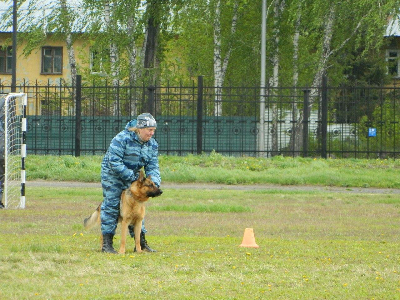 Русский ринг 24.05.14 Новосибирск F7i6RQdZlcY