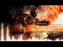 60Min Dark Raw Hardstyle Mix 2013! (320kbs)