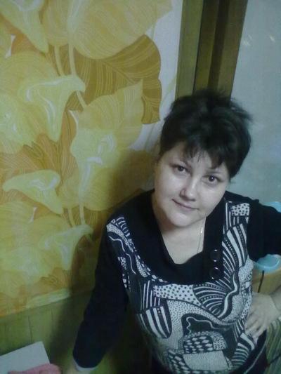 Алла Юркевичкиямова, 17 декабря 1990, Москва, id223851408