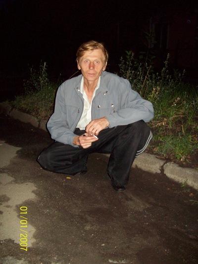 Александр Жиленко, 6 октября 1966, Днепропетровск, id226585659