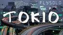 FLY5OLO - TOKIO