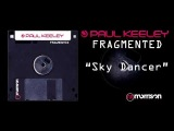 Paul Keeley - Sky Dancer