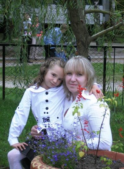 Валентина Дроздовская, 8 сентября 1979, Могилев, id177231077