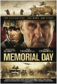 День памяти / Memorial Day (2011)