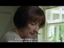 Все серии на Kino-Filmi - 15_E1__If_dogs_run_free_part2
