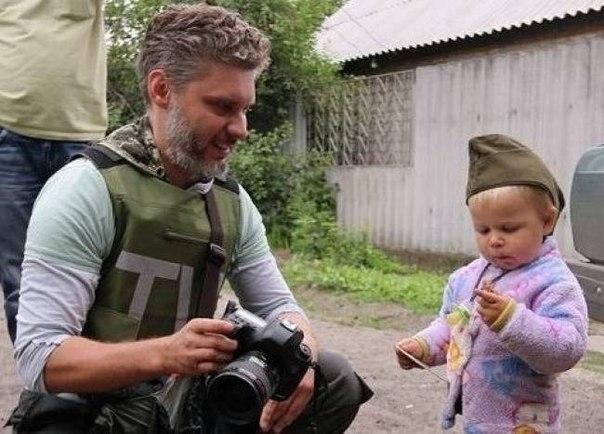 Братья стругацкие книги читать онлайн