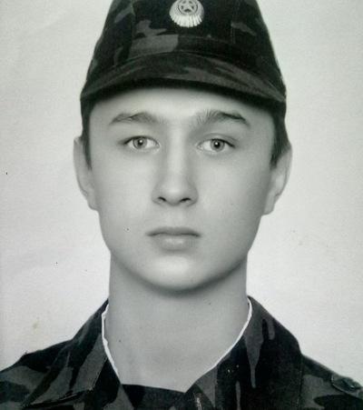 Алексей Шусев
