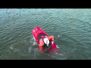 Kayak How To_ Freestyle Fundamentals