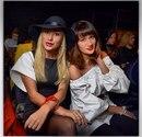 Анастасия Ковалёва фото #40