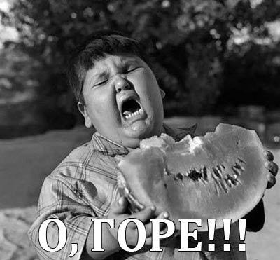 oZpifhQmA-I.jpg