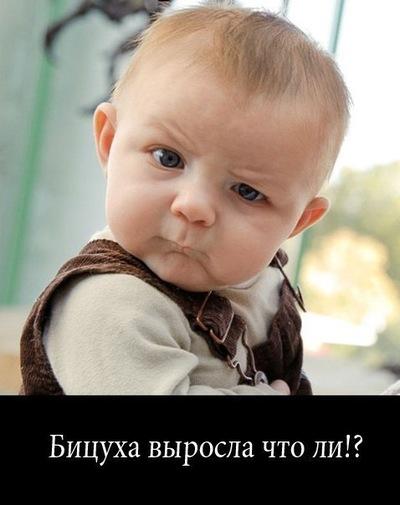 Александр Семенов, 23 февраля 1979, Домодедово, id185887141