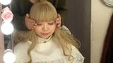 I Got Transformed Into a Japanese Lolita Girl Harajuku, Japan