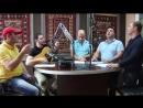 ჯგუფი ქორალი - Live - Qorali - Live Radio Ar Daidardo