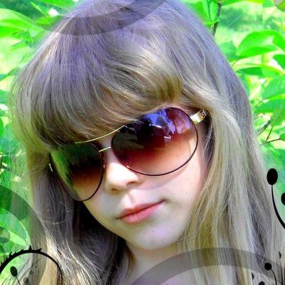 Марина Позолотина, 17 июня , Жлобин, id158721512