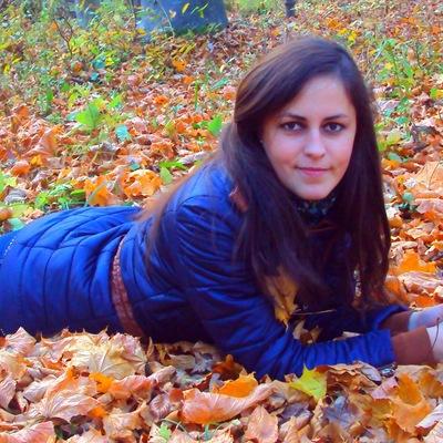 Ірина Клецор, 1 ноября , Бережаны, id103259725