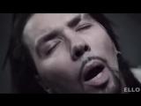 Dub T - I Feel You (Денис Клявер)