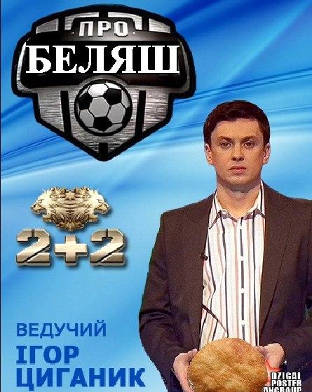 таблица по футболу российской премьер лиги