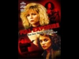 iva Movie Mystery-Suspense full exposure the sex tapes scandal