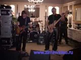 Александр Маршал Deep Purple - 6 the rock music of Deep Purple