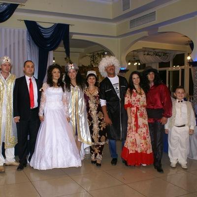 Alperen Sahin, 6 февраля , Симферополь, id150538431