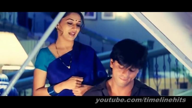 Sab Kuch Bhula Diya - Hum Tumhare Hain Sanam (2002) Sonu Nigam BluRay 720p HD