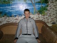 Сергей Платунов, 26 февраля 1995, Надворная, id182627881
