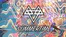 NEFFEX Summertime ☀️ Copyright Free