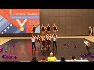MVI_9023 MUT Vologda