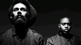 Damian Marley - Road to Zion ft. Nas