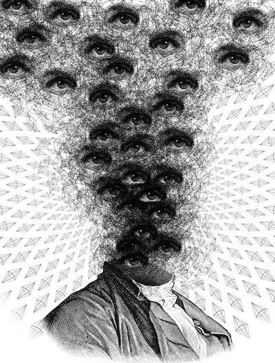 Вий. Текст Н. В. Гоголя, кино, смыслы.