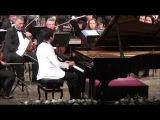 Korsakov - Cziffra