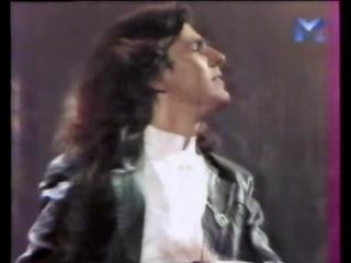 Modern Talking - Brother Louie (Belgien Hit des Clubs a Mondelange, 1986, M6)