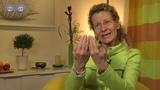 Nahtoderfahrung Ich bin vom Licht empfangen worden Zu Besuch bei Sabine Mehne