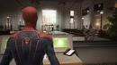 The Amazing Spider Man глава 8 взыры и прорывы