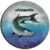 Рыбалка - Культурное Рыбное Хозяйство