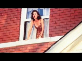 «Их собственная лига» (1992): Трейлер / http://www.kinopoisk.ru/film/6878/