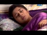 Sindhu Bhairavi - Epi - 1221 | Dt v-04-15