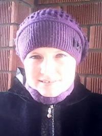 Наталья Копытова, 28 января 1984, id202728309