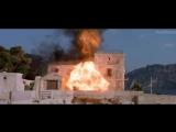 Перевозчик/The Transporter (2002) Трейлер