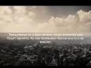 Nohchi__videoBjBDiPjAHa2.mp4