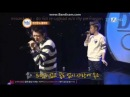 [ BLOCK B ] P.O ZICO U-KWON singing @ Beatles Code 2