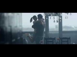 Arame & Hripsime Hakobyan - Mer kyanqe // Official Music Video // Full HD