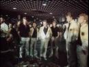 Москва 1980 встречает гостей