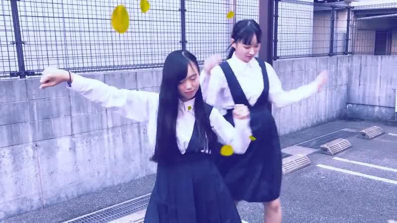 Nishi Nakajima QB House (Single Version) (Official Music Video) with 963
